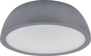 MONO plafon L 30535 Sigma